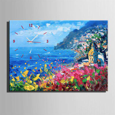 Special Design Frame Paintings Facing the Ocean PrintPrints<br>Special Design Frame Paintings Facing the Ocean Print<br><br>Craft: Print<br>Form: One Panel<br>Material: Canvas<br>Package Contents: 1 x Print<br>Package size (L x W x H): 26.00 x 37.00 x 2.00 cm / 10.24 x 14.57 x 0.79 inches<br>Package weight: 0.6000 kg<br>Painting: Include Inner Frame<br>Product size (L x W x H): 24.00 x 34.00 x 1.50 cm / 9.45 x 13.39 x 0.59 inches<br>Product weight: 0.5000 kg<br>Shape: Horizontal Panoramic<br>Style: Fashion, Hipster, Active, Casual<br>Subjects: Fashion<br>Suitable Space: Indoor,Outdoor,Cafes,Kids Room,Kids Room,Study Room / Office