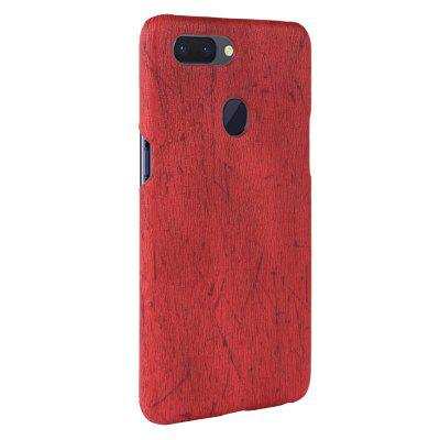 for OPPO R15 Wooden Phone CaseCases &amp; Leather<br>for OPPO R15 Wooden Phone Case<br><br>Package Contents: 1 x Phone Case<br>Package size (L x W x H): 20.00 x 10.00 x 1.50 cm / 7.87 x 3.94 x 0.59 inches<br>Package weight: 0.0450 kg<br>Product Size(L x W x H): 16.00 x 6.00 x 0.70 cm / 6.3 x 2.36 x 0.28 inches<br>Product weight: 0.0350 kg