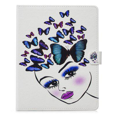 For iPad 2/3/4 9.7 inch Fashion Cat Owl Pattern Case PU Leather Flip StandiPad Cases/Covers<br>For iPad 2/3/4 9.7 inch Fashion Cat Owl Pattern Case PU Leather Flip Stand<br><br>Compatible for Apple: iPad 2/3/4<br>Features: Pouches<br>Material: PU Leather, TPU<br>Package Contents: 1 x Pad Cover<br>Package size (L x W x H): 27.00 x 21.00 x 3.00 cm / 10.63 x 8.27 x 1.18 inches<br>Package weight: 0.3200 kg<br>Product size (L x W x H): 25.00 x 19.60 x 2.00 cm / 9.84 x 7.72 x 0.79 inches<br>Product weight: 0.2920 kg<br>Style: Pattern, Floral, Owls, Cartoon