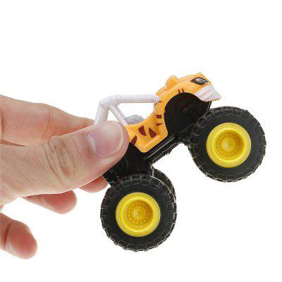 Vehicles Racer Cars Trucks Kid Diecast ToyOther Educational Toys<br>Vehicles Racer Cars Trucks Kid Diecast Toy<br><br>Age: 3 Years+<br>Applicable gender: Unisex<br>Design Style: Other<br>Features: Others<br>Gender: Unisex<br>Material: Plastic<br>Package Contents: 1 x Vehicles Toy<br>Package size (L x W x H): 12.00 x 11.00 x 11.00 cm / 4.72 x 4.33 x 4.33 inches<br>Package weight: 0.0600 kg<br>Product size (L x W x H): 7.50 x 6.50 x 6.00 cm / 2.95 x 2.56 x 2.36 inches<br>Product weight: 0.0500 kg<br>Small Parts: No<br>Type: Vehicle Toys<br>Washing: No