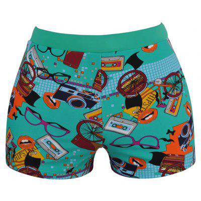 Mens Cartoon Breathable Boxer Swimming TrunksMens Swimwear<br>Mens Cartoon Breathable Boxer Swimming Trunks<br><br>Material: Nylon, Spandex<br>Package Contents: 1 x Pair  of Swimming Trunks<br>Package size: 1.00 x 1.00 x 1.00 cm / 0.39 x 0.39 x 0.39 inches<br>Package weight: 0.1000 kg<br>Pattern Type: Character<br>Product weight: 0.1000 kg<br>Type: SwimmingTrunks<br>Waist: Natural