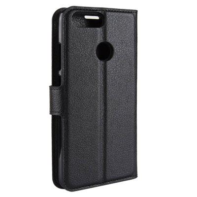 PU Leather Full Body Case Cover with Wallet for Lenovo S5Cases &amp; Leather<br>PU Leather Full Body Case Cover with Wallet for Lenovo S5<br><br>Color: Black<br>Compatible Model: S5<br>Features: Full Body Cases<br>Mainly Compatible with: Lenovo<br>Material: TPU, PU Leather<br>Package Contents: 1 x PU Leather Case<br>Package size (L x W x H): 16.20 x 8.20 x 1.70 cm / 6.38 x 3.23 x 0.67 inches<br>Package weight: 0.0600 kg<br>Product Size(L x W x H): 16.00 x 8.00 x 1.50 cm / 6.3 x 3.15 x 0.59 inches<br>Product weight: 0.0550 kg<br>Style: Solid Color