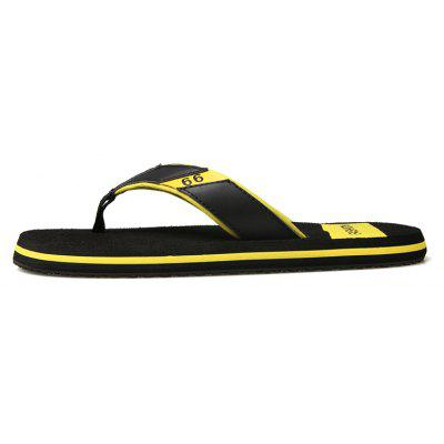 Summer Mens Casual Comfort SlippersMens Slippers<br>Summer Mens Casual Comfort Slippers<br><br>Available Size: 41-44<br>Embellishment: None<br>Gender: For Men<br>Outsole Material: Rubber<br>Package Contents: 1 x shoes(pair)<br>Pattern Type: Solid<br>Season: Summer<br>Slipper Type: Indoor<br>Style: Fashion<br>Upper Material: Cloth<br>Weight: 1.7424kg