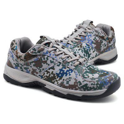 New Unisex Outdoor Training SneakersMen's Sneakers<br>New Unisex Outdoor Training Sneakers<br><br>Available Size: 35 36 37 38 39 40 41 42 43 44<br>Closure Type: Lace-Up<br>Feature: Breathable<br>Gender: Unisex<br>Outsole Material: Rubber<br>Package Contents: 1?Shoes(pair)<br>Package Size(L x W x H): 30.00 x 17.00 x 10.00 cm / 11.81 x 6.69 x 3.94 inches<br>Package weight: 0.7000 kg<br>Pattern Type: Others<br>Product weight: 0.6000 kg<br>Season: Summer<br>Upper Material: Cotton Fabric