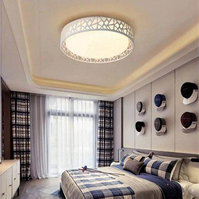 TX0001 - 30W - 3S Three Color Conversion Simple Ceiling LightFlush Ceiling Lights<br>TX0001 - 30W - 3S Three Color Conversion Simple Ceiling Light<br><br>Battery Included: No,Non-preloaded<br>Certifications: CE,RoHs,3C<br>Color Temperature or Wavelength: Cool white: 6000 - 6500k; Warm white: 3000 - 3500k; Natural light?3000-4500K<br>Dimmable: Yes<br>Features: Eye Protection, Designers<br>Fixture Height ( CM ): 11CM<br>Fixture Length ( CM ): 48CM<br>Fixture Material: Acrylic,Metal<br>Fixture Width ( CM ): 48CM<br>Light Source Color: Warm White,Cold White,Natural light<br>Package Contents: 1 x Ceiling Light, 1  x  English User Manual, 4  x  Screw, 4  x  Colloidal Particle<br>Package size (L x W x H): 49.00 x 49.00 x 12.00 cm / 19.29 x 19.29 x 4.72 inches<br>Package weight: 2.3000 kg<br>Product size (L x W x H): 48.00 x 48.00 x 11.00 cm / 18.9 x 18.9 x 4.33 inches<br>Product weight: 1.6000 kg<br>Shade Material: Acrylic, Metal<br>Stepless Dimming: Yes<br>Style: LED, Modern/Contemporary, Simple Style, Chic & Modern<br>Suggested Room Size: 15 - 20?<br>Suggested Space Fit: Others,Bedroom,Indoors,Study Room<br>Type: Semi-Flushmount Lights<br>Voltage ( V ): AC220