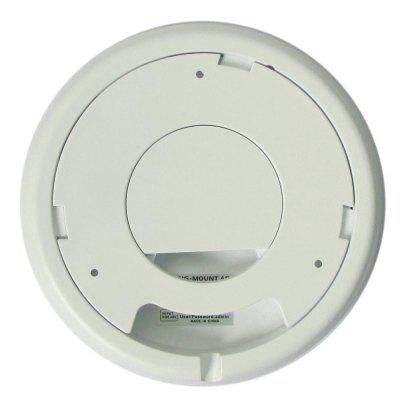 300MBPS Ceiling Mount POE AP Wireless Access Point / Repeater Router 300mbps in wall wifi access point 2 4g wireless ap router