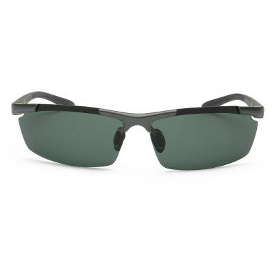 SENLAN SL8530 Classic Square  Sunglasses UV400 Polarized for MenMens Sunglasses<br>SENLAN SL8530 Classic Square  Sunglasses UV400 Polarized for Men<br><br>Frame material: PC<br>Gender: For Men<br>Lens material: TAC<br>Package Contents: 1 x Pair of Sunglasses<br>Package size (L x W x H): 16.00 x 6.00 x 5.00 cm / 6.3 x 2.36 x 1.97 inches<br>Package weight: 0.1300 kg<br>Product size (L x W x H): 15.00 x 5.00 x 3.00 cm / 5.91 x 1.97 x 1.18 inches<br>Product weight: 0.0300 kg