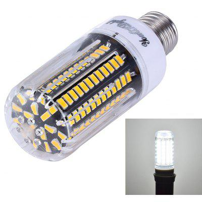 YouOKLight Dimmable 15W E27 138SMD 5733 LED Corn Hulb Contrôle intelligent IC Contrôleur à trois segments Dimmable LED