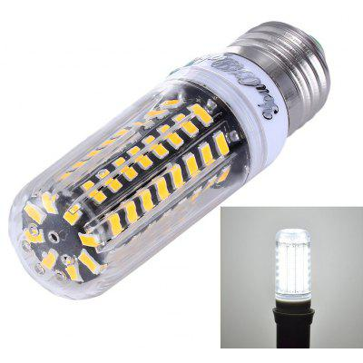 YouOKLight Dimmable 10W E27 72Smd 5733 Led Corn Bulle Intelligent IC Control Trois segmenté Dimmable LED Light
