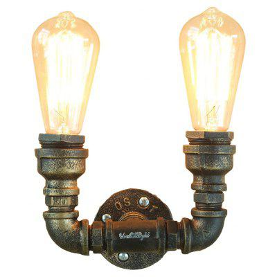 YouOKLight E27 Home Decor Wall Sconce