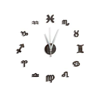 DIY Arabic Numerals Acrylic Mirror Wall Clock Stickers Home DecorClocks<br>DIY Arabic Numerals Acrylic Mirror Wall Clock Stickers Home Decor<br><br>Battery Quantity: 1<br>Battery Type: AA (not included)<br>Material: Plastic<br>Package Contents: 1 x Clock Sticker, 1 x Movement<br>Powered by: Battery<br>Shape: Round<br>Style: Retro, Fashion<br>Theme: Others<br>Time Display: Analog<br>Type: Wall Clock