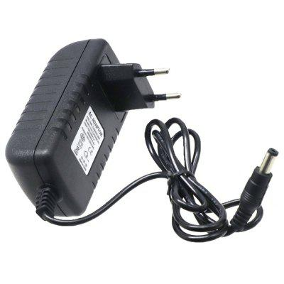 YWXLight 3A Power Supply Adapter Transformer Converter DC 12V