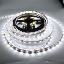 YWXLight 5M 5630SMD 300-LED LED Strip Light Decoration DC 12V