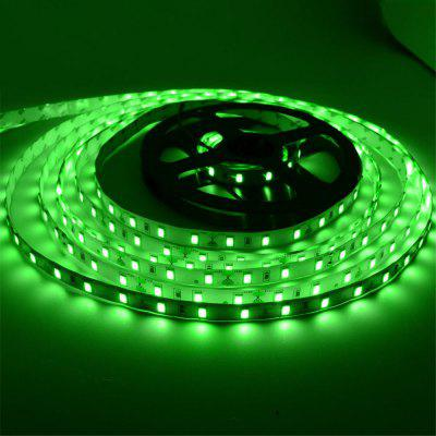 YWXLight 36W 5630SMD 300-LED LED Strip Light Decoration DC 12V