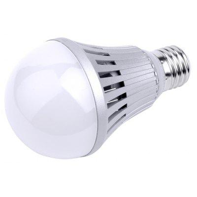 ZDM E27 10W 900lm 20-SMD 5730 ampoule LED à LED d'aviation à LED