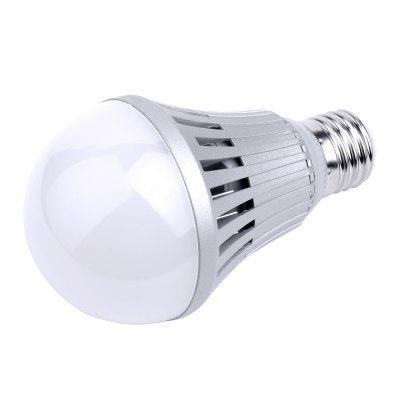 ZDM E27 13W 1100-1200lm 26-SMD 5730 LED Aviation Aluminum LED Bulb ColdGlobe bulbs<br>ZDM E27 13W 1100-1200lm 26-SMD 5730 LED Aviation Aluminum LED Bulb Cold<br><br>Bulb Shape: A70<br>Certifications: RoHs<br>Color Temperature or Wavelength: 5500-6000K/3000-3200K<br>Connection: E27<br>Connector Type: E27/E26<br>CRI: 80<br>Dimmable: No<br>Features: Light Control<br>Finish: Aluminum<br>Initial Lumens ( lm ): 1100-1200<br>IP rating: IP44<br>LED Beam Angle: 180 Degree<br>LED Quantity: 26<br>LED Type: SMD 5730<br>Lifetime ( h ): More Than  50000<br>Light Source Color: Cold White,Warm White<br>Material: Die-cast Aluminum, Ultra Light Aluminium<br>Package Contents: 1 x Led Bulb<br>Package size (L x W x H): 7.50 x 7.50 x 13.40 cm / 2.95 x 2.95 x 5.28 inches<br>Package weight: 0.1800 kg<br>Plug Type: Other Plug<br>Power Supply: AC Charger,Built-in Power Supply<br>Primary Application: Everyday Use,Garage or Carport,Hallway or Stairwell,Home Decoration,Living Room,Living Room or Dining Room<br>Product size (L x W x H): 6.80 x 6.80 x 1.00 cm / 2.68 x 2.68 x 0.39 inches<br>Product weight: 0.1600 kg<br>Production Mode: Self-produce<br>Quantity: 1pc<br>Type: LED Globe Bulbs<br>Voltage: 220-240V<br>Wattage: 13W