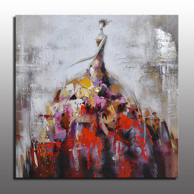 Oil paintings best oil paintings with online shopping for Oil paintings for the home