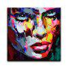 Buy 混合色(COLORMIX), Home & Garden, Home Decors, Wall Art, Oil Paintings for $45.33 in GearBest store