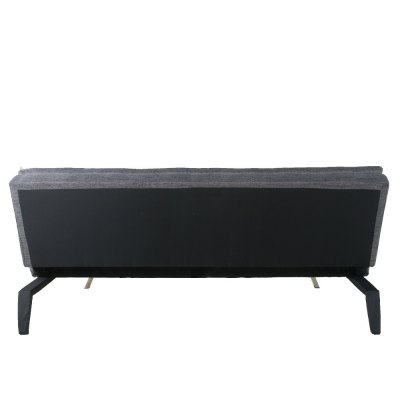 Sofa Bed in Dark Gray with Layer от GearBest.com INT