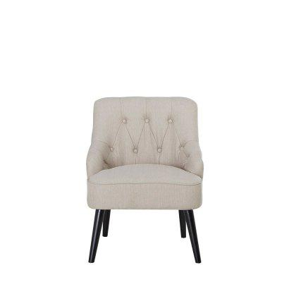 Single Chair in the Color Light CamelHome Furniture<br>Single Chair in the Color Light Camel<br><br>Applicable for: 1-3 persons<br>Applicable People: Universal<br>Assembled: No<br>Brand: HappyHome<br>Features: Solid, Low-formaldehyde, No smell, Solid durable<br>Filler: Foam,Sponge<br>Finishing material: Others<br>Furniture Style: European Style,Fashion,Simple<br>Furniture type: Bedroom furniture,Dining furniture,Game room furniture,Living room furniture,Office Furniture,Other furniture,Study room furniture<br>Layers: Others<br>Load-bearing (Max.): 120 Kg<br>Material: Polyester, Birch, Pine<br>Package Contents: 1 x Sessel, 1x Schrauben-Set, 1 x Montageanleitung<br>Package size (L x W x H): 66.00 x 77.00 x 60.00 cm / 25.98 x 30.31 x 23.62 inches<br>Package weight: 12.5000 kg<br>Packing method: Cartons,Pearl Cotton<br>Product size (L x W x H): 63.50 x 75.00 x 82.00 cm / 25 x 29.53 x 32.28 inches<br>Product Type: Chair, Fabric sofa, Armchairs<br>Product weight: 10.7000 kg<br>Scalable: No<br>Speail crafts: Others<br>Switch material: Others<br>With cabinet: No<br>With guardrail: No<br>With Lock: No