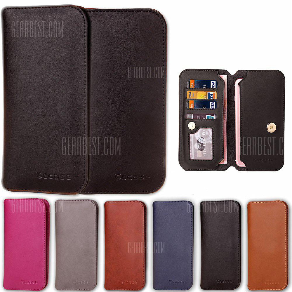 Buy Version Leather Full Package Anti Fall Protective ...