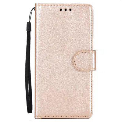 Solid Color Hard PU Leather Wallet Case with Sling for Samsung Galaxy S8 PlusSamsung S Series<br>Solid Color Hard PU Leather Wallet Case with Sling for Samsung Galaxy S8 Plus<br><br>Features: With Lanyard, Anti-knock, Dirt-resistant, Full Body Cases, With Lanyard<br>Material: PU Leather, PU Leather<br>Package Contents: 1 x Flip Wallet Case, 1 x Flip Wallet Case<br>Package size (L x W x H): 15.00 x 20.00 x 5.00 cm / 5.91 x 7.87 x 1.97 inches, 15.00 x 20.00 x 5.00 cm / 5.91 x 7.87 x 1.97 inches<br>Package weight: 0.1100 kg, 0.1100 kg<br>Product weight: 0.0500 kg, 0.0500 kg<br>Style: Solid Color, Solid Color