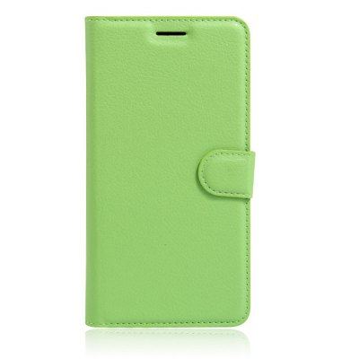 Solid Color Litchi Pattern Wallet Style Front Buckle Flip PU Leather Case with Card Slots for iPhone 7iPhone Cases/Covers<br>Solid Color Litchi Pattern Wallet Style Front Buckle Flip PU Leather Case with Card Slots for iPhone 7<br><br>Features: With Credit Card Holder<br>Material: PU Leather<br>Package Contents: 1 x Litchi Pattern Faux Leather Case<br>Package size (L x W x H): 15.00 x 18.00 x 5.00 cm / 5.91 x 7.09 x 1.97 inches<br>Package weight: 0.1100 kg<br>Product weight: 0.0300 kg<br>Style: Solid Color