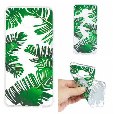 Buy Color Pattern Ultra-Thin Light Weight Soft TPU Back Case for Samsung Galaxy A3 2016, #02, Mobile Phones, Cell Phone Accessories, Samsung Accessories, Samsung A Series for $1.24 in GearBest store