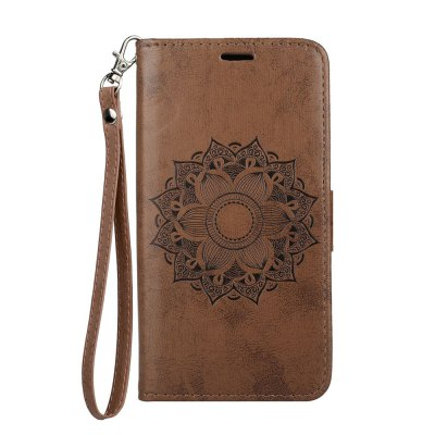 Textured Flower Pattern Back Buckle Flip PU Leather Case for Samsung Galaxy J3 2017 Europe EditionSamsung J Series<br>Textured Flower Pattern Back Buckle Flip PU Leather Case for Samsung Galaxy J3 2017 Europe Edition<br><br>Features: With Credit Card Holder<br>Material: PU Leather<br>Package Contents: 1 x Back Buckle Flip Wallet Case<br>Package size (L x W x H): 10.00 x 10.00 x 5.00 cm / 3.94 x 3.94 x 1.97 inches<br>Package weight: 0.0500 kg<br>Product weight: 0.0300 kg<br>Style: Floral