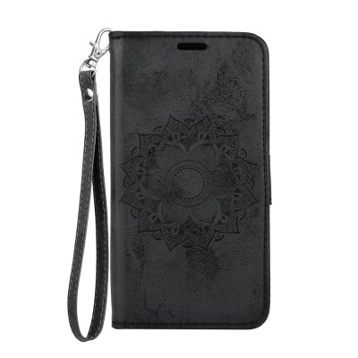 Textured Flower Pattern Back Buckle Flip PU Leather Case for Huawei P10 LiteCases &amp; Leather<br>Textured Flower Pattern Back Buckle Flip PU Leather Case for Huawei P10 Lite<br><br>Package Contents: 1 x Back Buckle Flip Wallet Case<br>Package size (L x W x H): 10.00 x 10.00 x 5.00 cm / 3.94 x 3.94 x 1.97 inches<br>Package weight: 0.0500 kg<br>Product weight: 0.0300 kg