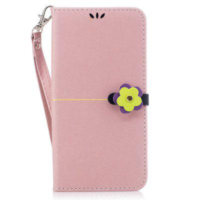 Elegant Style Flower Buckle Flip PU Leather Case for Infinix X553Cases &amp; Leather<br>Elegant Style Flower Buckle Flip PU Leather Case for Infinix X553<br><br>Package Contents: 1 x Flip PU Leather Wallet Case<br>Package size (L x W x H): 10.00 x 10.00 x 5.00 cm / 3.94 x 3.94 x 1.97 inches<br>Package weight: 0.0500 kg<br>Product weight: 0.0300 kg