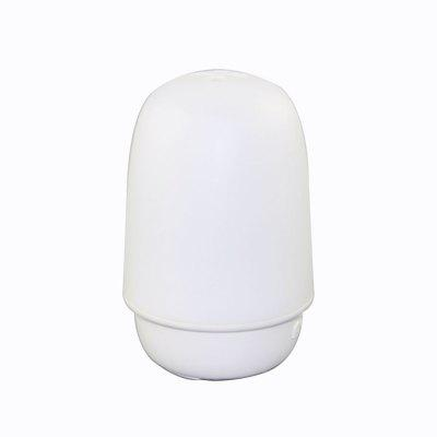 Smart 7 LED Changing lights Aroma Diffuser with Voice Control