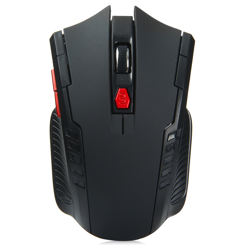 A882 Black Mouse Sale, Price & Reviews | Gearbest
