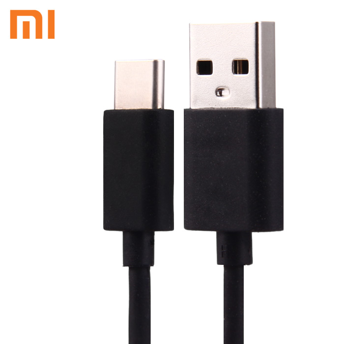 Xiaomi 4C Black Chargers & Power Adapters Sale, Price & Reviews | Gearbest