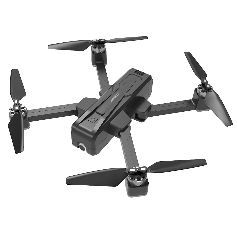 drone price