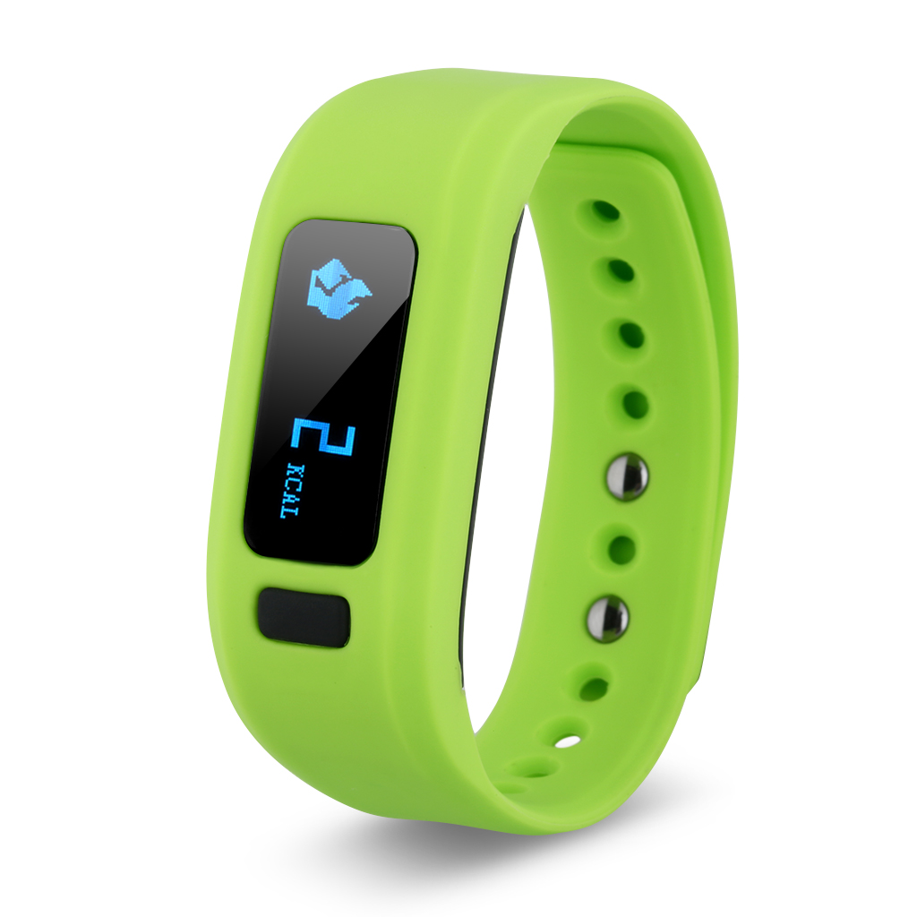 Excelvan Moving Up2 Smart Healthy Bracelet Bluetooth V4 0 Wristband With Pedometer Sleep Monitoring Tracking Calorie Remote Capture Compatible For Android And Ios Sale Price Reviews Gearbest