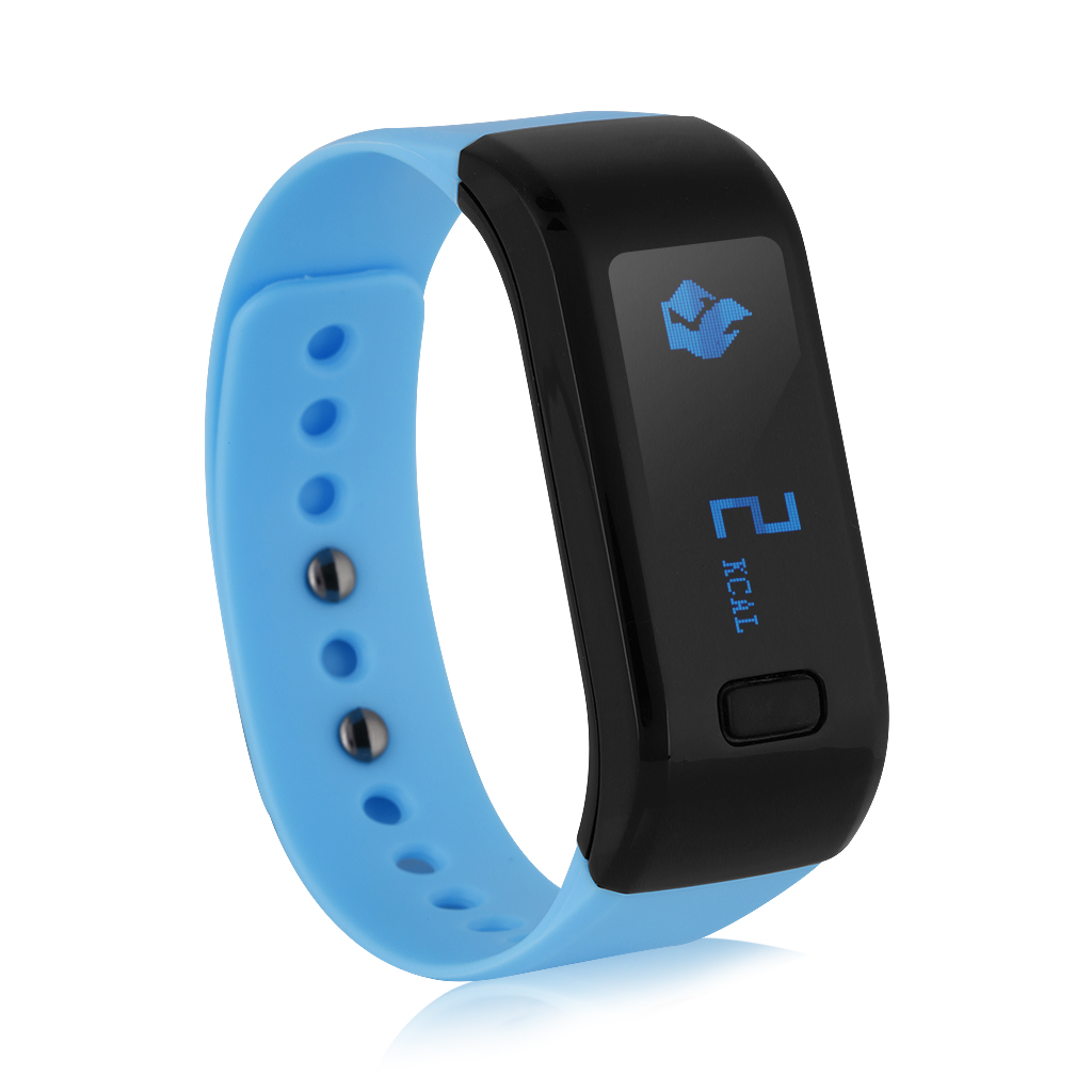 Excelvan Smart Wristband Sale Price Reviews Gearbest