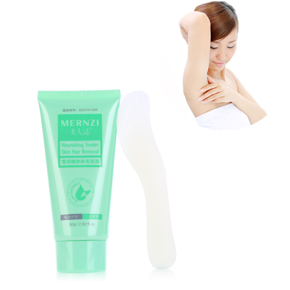 Nourishing Permanent Hair Removal Cream Sale Price Reviews
