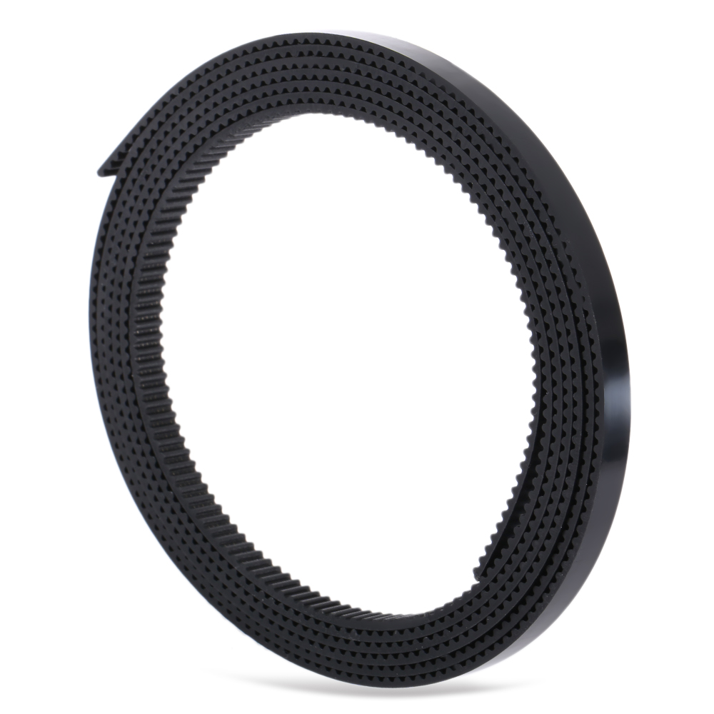 Anet GT2 Timing Belt for 3D Printer Sale, Price & Reviews | Gearbest