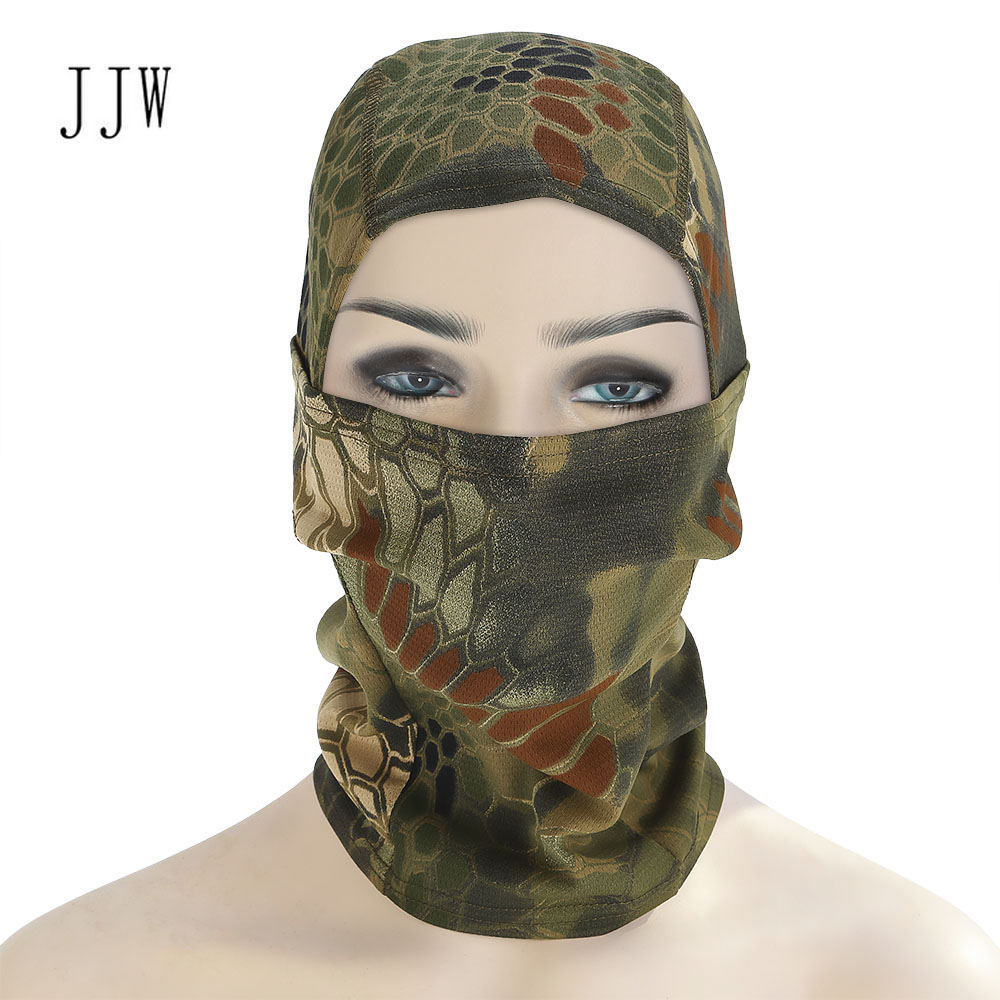 Wind-Resistant Face Mask/& Neck Gaiter,Balaclava Ski Masks,Breathable Tactical Hood,Windproof Face Warmer for Running,Motorcycling,Hiking-Spring Blossoms Degrees