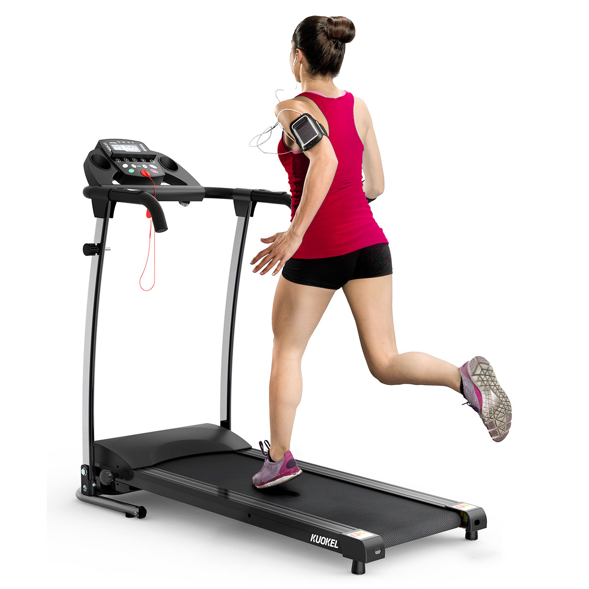 Fitness Machine Apply To Indoor Weight Loss Foldable Slimming Abdomen Safe no bland Rowing Machine For Home Use Foldable
