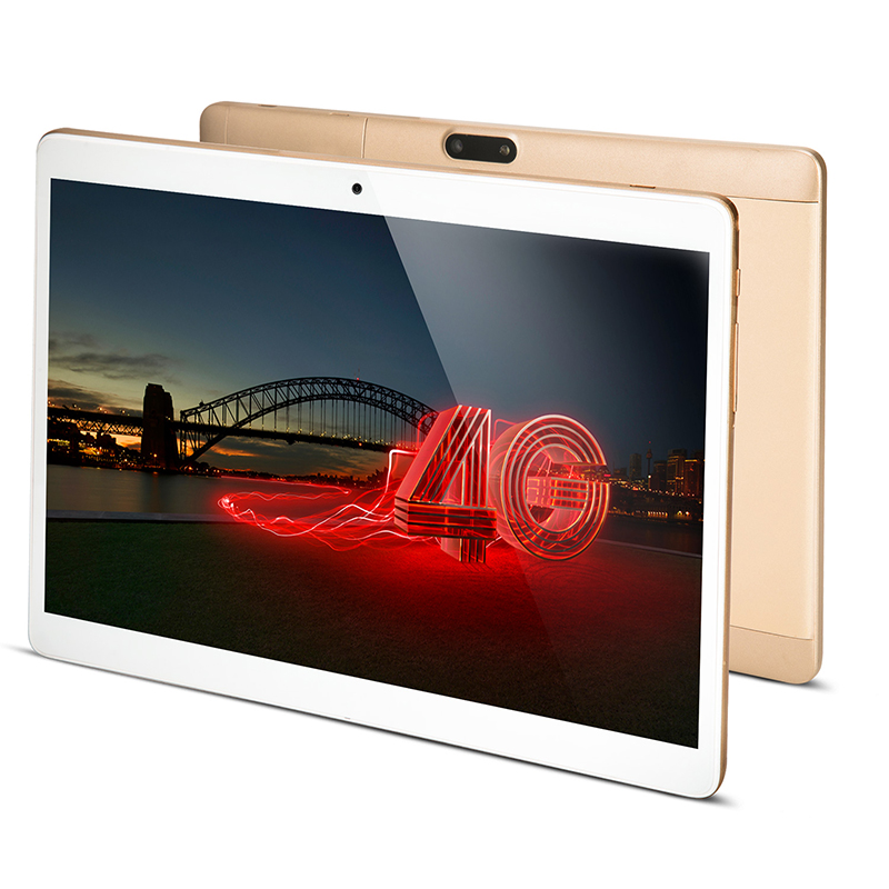 Onda V10 Champagne gold Android Tablets Sale, Price & Reviews | Gearbest