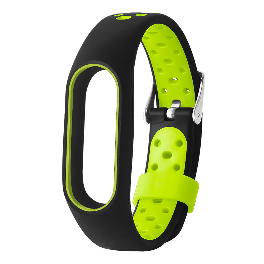 M2 Pro Wristband for Xiaomi Mi Band 2 Sale, Price & Reviews | Gearbest