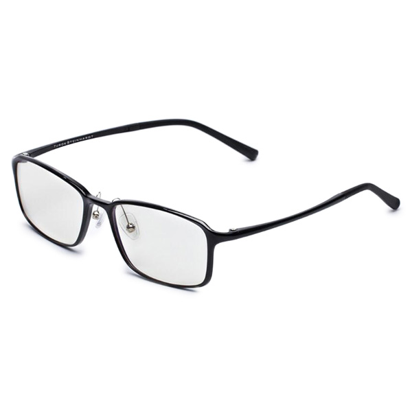TS Protective Anti-blue-ray Glasses Black Other Sports Gadgets Sale, Price & Reviews | Gearbest