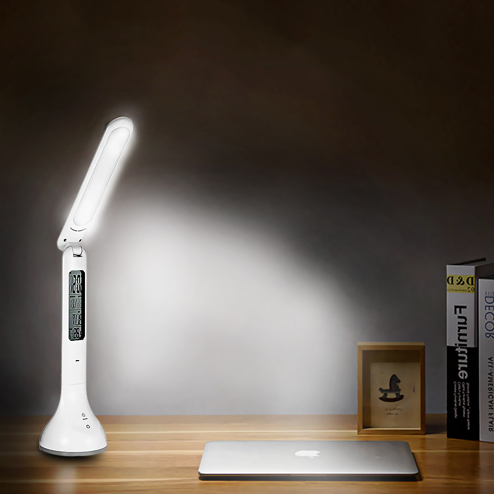 Utorch Q2 Multifunctional Rechargeable LED Desk Lamp Sale, Price & Reviews | Gearbest