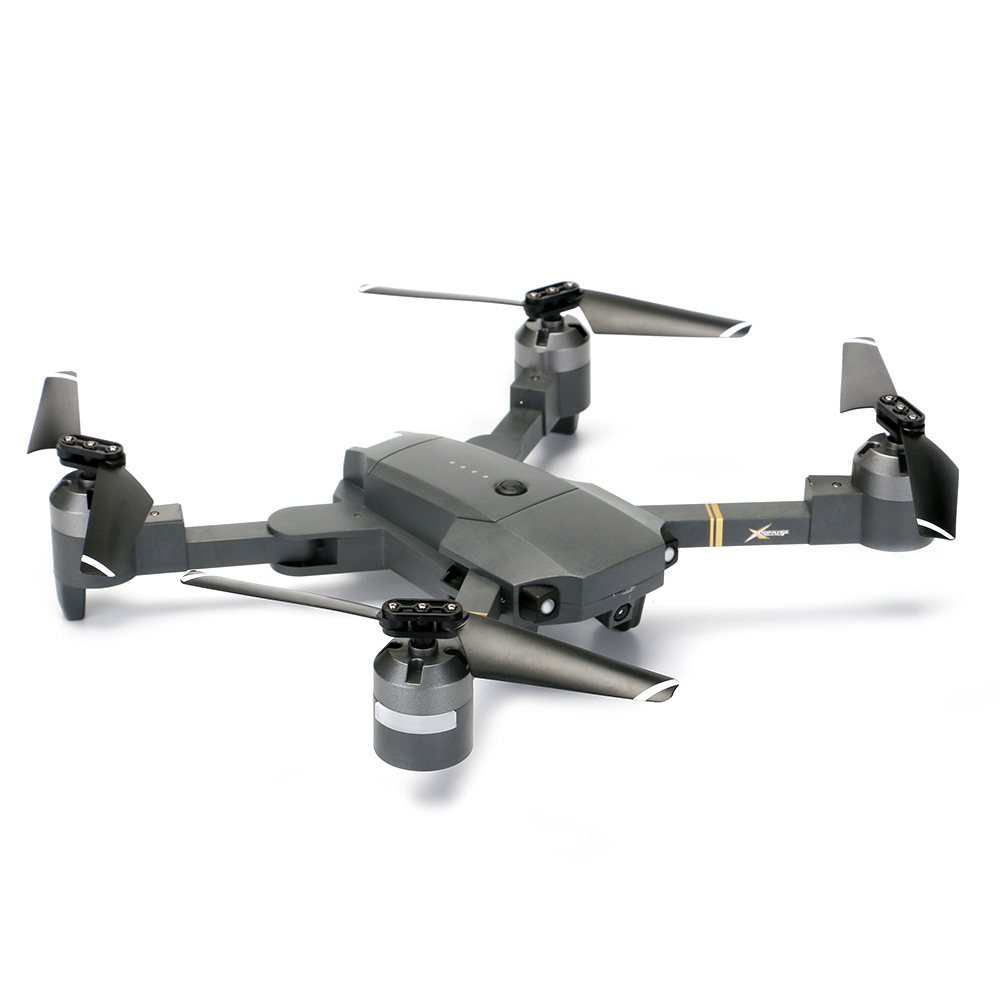 Quadcopter Gray WiFi 2MP Camera RC Quadcopters Sale, Price & Reviews | Gearbest