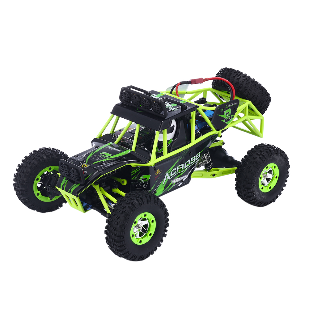 Climbing Car Black and Green RC Stunt Car Sale, Price & Reviews | Gearbest