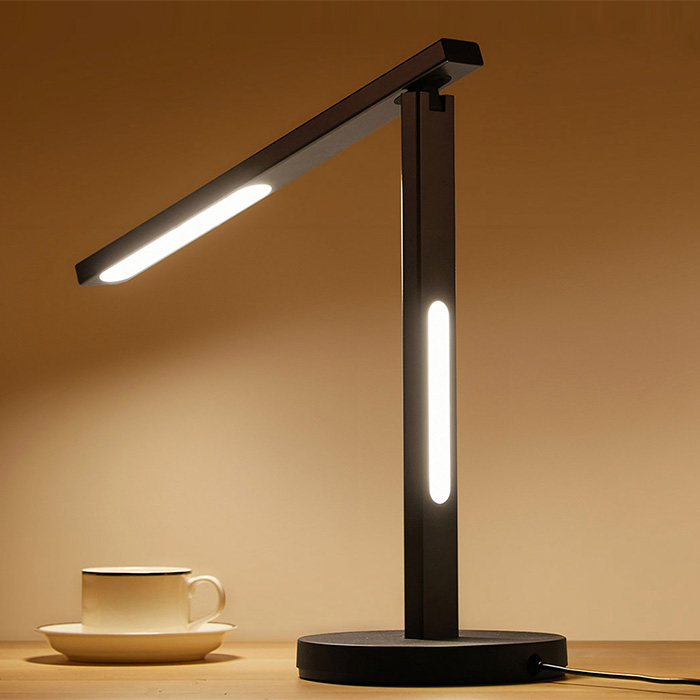 Philips Zhiyi Led Desk Light Stand Table Lamp Sale Price Reviews Gearbest Mobile