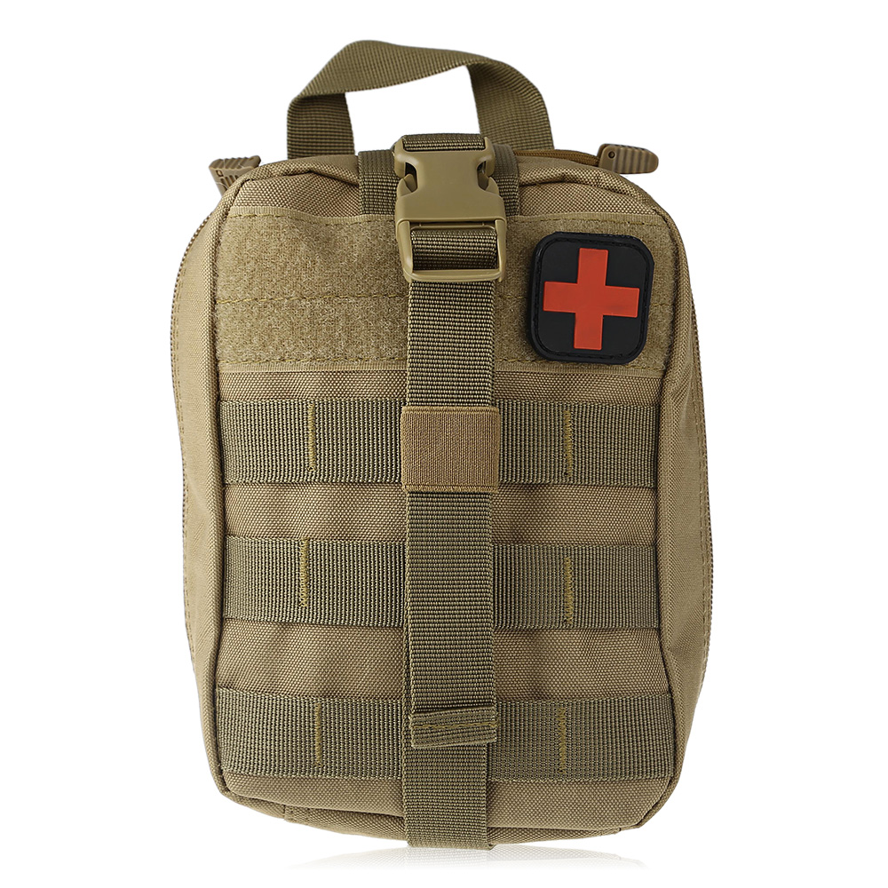 First Aid Bag Sale, Price & Reviews | Gearbest