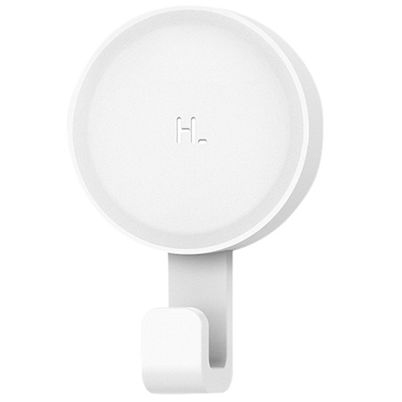 Xiaomi Storage Hook White Hooks & Racks Sale, Price & Reviews | Gearbest